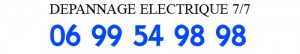 electricite marseille 13004